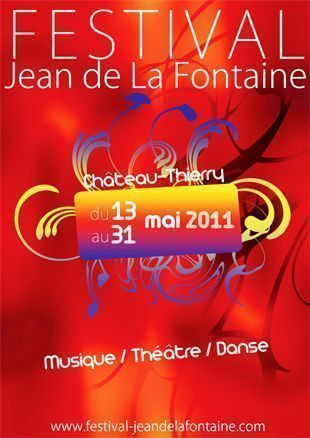 festival-jean-de-la-fontaine-100511.jpg